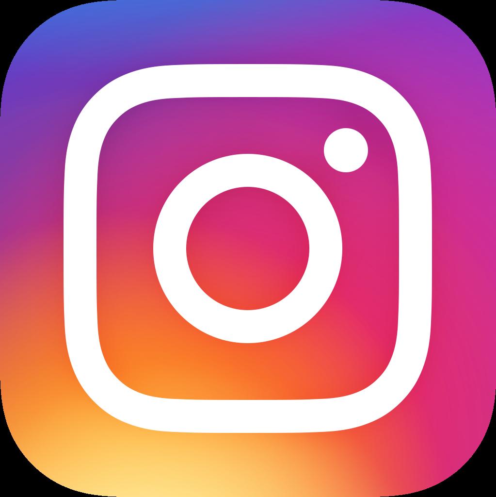 instagram shades of winter